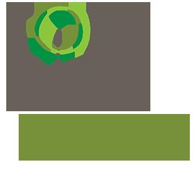 Logo catering dietetyczny Top Dieta Warszawa