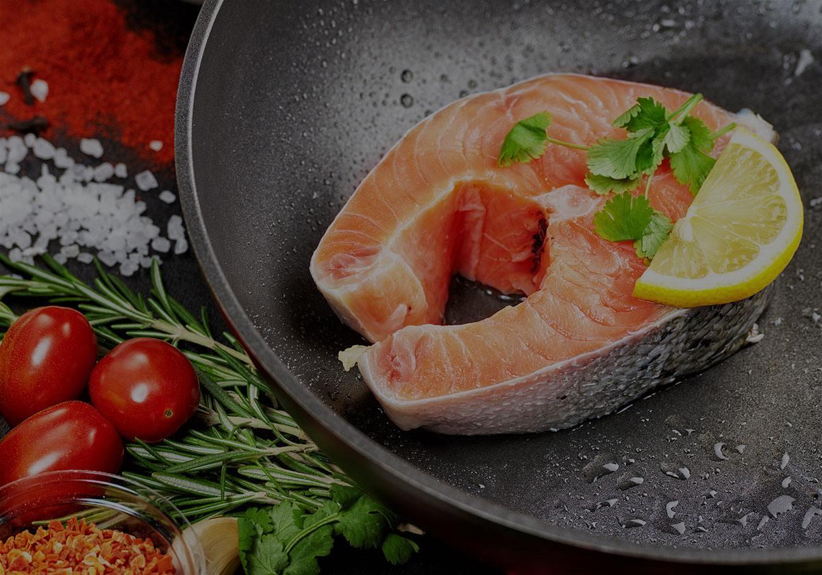 zdrowy i smaczny catering dietetyczny Top Dieta Warszawa